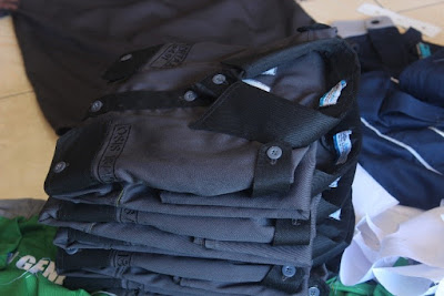 Pentingnya Membuat Baju PDH Mahasiswa yang Berkualitas