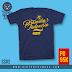 Kaos Pramuka Indonesia CS#2