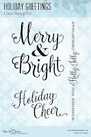 http://www.therubberbuggy.com/blue-fern-studio-clear-stamp-holiday-greeting/