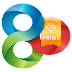 GO Launcher Z Prime:Theme & Wallpaper V2.01 build 500 Cracked Apk [Latest]