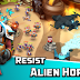 Alien Creeps TD v2.9.1 Apk Mega Mods