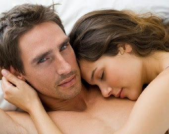 cara membuat istri ketagihan di ranjang
