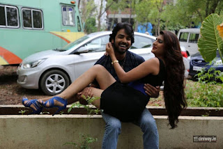 Dandu-Movie-Latest-Photos