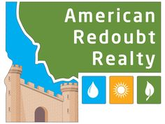 Image American Redoubt Realty