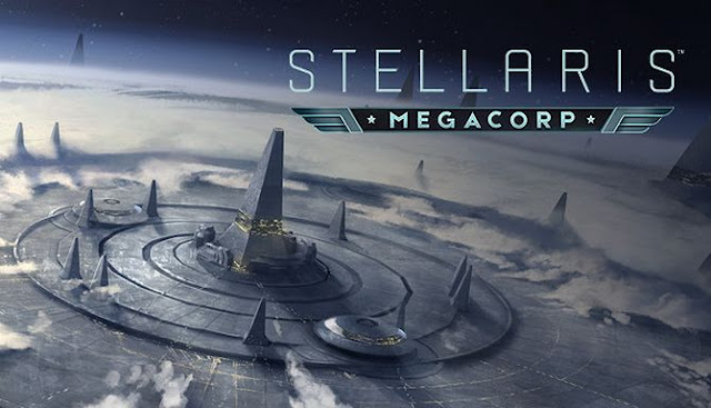 free-download-stellaris-megacrop-pc-game