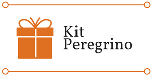 Kit Peregrino