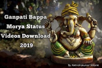 4 🙏 God Whatsapp Status Videos Download in Hindi 2019