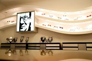 DSC 1556 - Óculos lindos em Roma