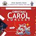 CAC Yaba to hold Christmas Carol Concert today