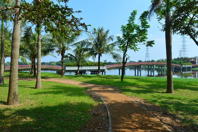 cong-vien-yen-so-nhin-tu-pd-green-park