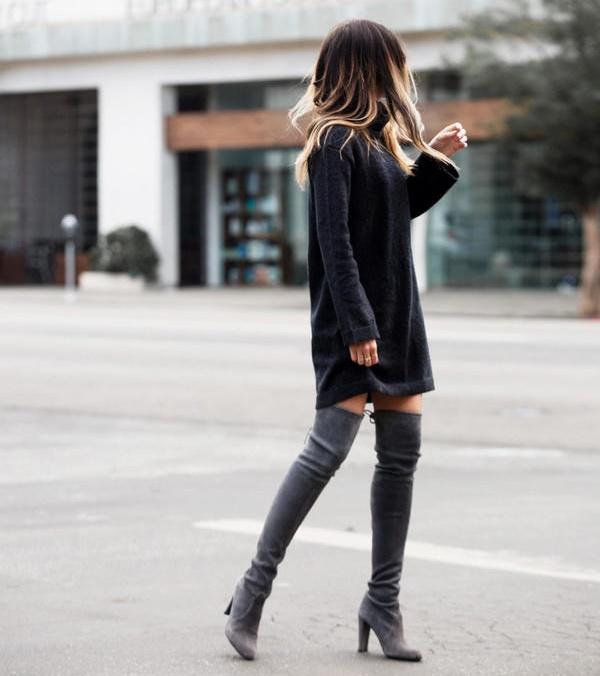 diz-üstü-çizme-trendi
