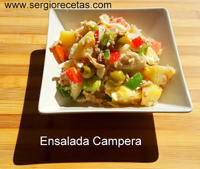 http://www.sergiorecetas.com/2016/03/ensalada-campera-tradicional.html