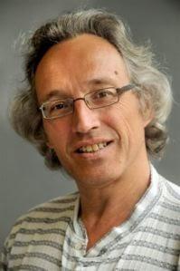 Rudi Rotthier