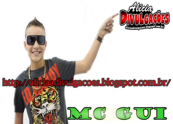 MC GUI BAIXAR KRAFTA NO DO VIDEOS