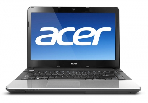 ACER ASPIRE E1-471G DRITEK RF BUTTON DRIVER DOWNLOAD