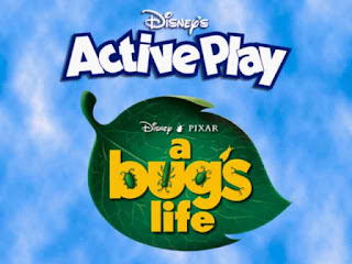 http://collectionchamber.blogspot.co.uk/p/disneys-bugs-life-active-play.html
