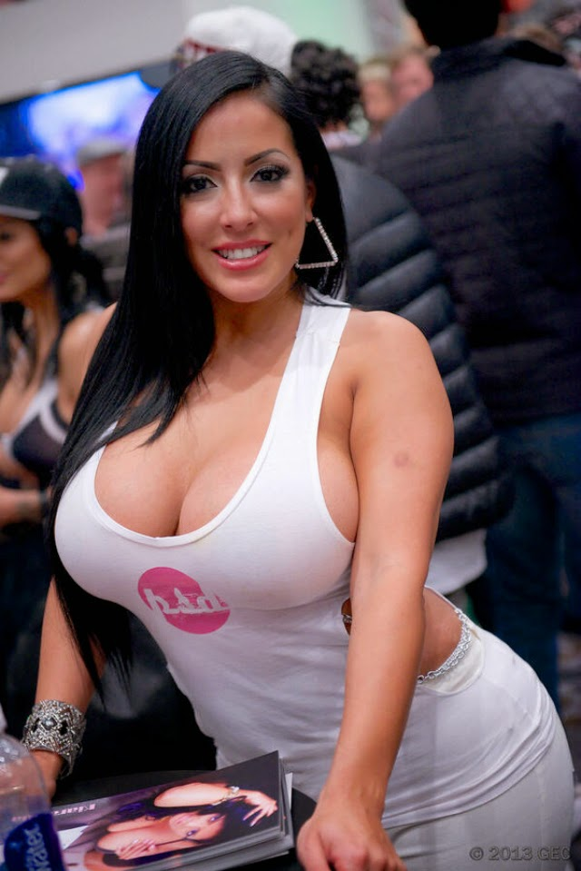 Kim Kardashian Nude Xxx - Media Porno Indonesia-6016