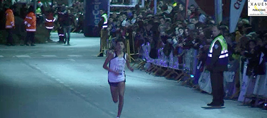 http://www.corriendovoy.com/atletismo/189616/carrera-nocturna-san-anton-2017