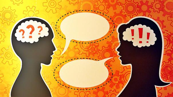 Cuáles Idiomas Son Más Fáciles De Aprender Para Un Hispanohablante