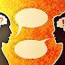 ¿ Cuáles Idiomas Son Más Fáciles De Aprender Para Un Hispanohablante ?