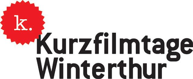 Festival Kurzfilmtage iz Vintertura na 63. Martovskom festivalu