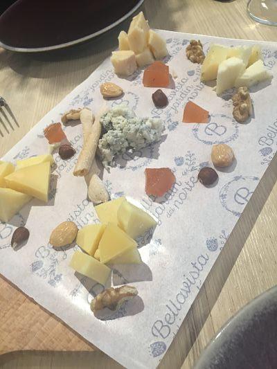 Jardin-Norte-formatges