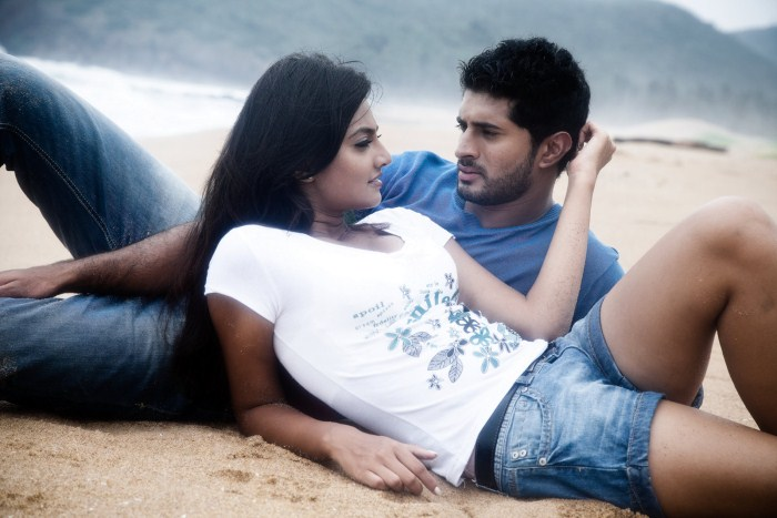 Latest Tamil Movie Stills, New Telugu Movie Photos Its My -5519