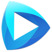 cloudplayer-by-doubletwist-apk