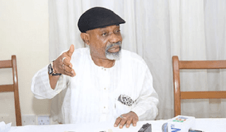 Strike Will Soon Be Over Despite Asuu's Walkout - FG Assures