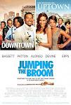 Điệu Nhảy Của Những Cây Chổi - Jumping The Broom