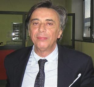 """Tv. Freccero: """"Voglio riportare Daniele Luttazzi in Rai"""""""