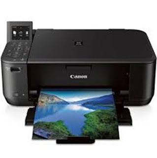 http://canondownloadcenter.blogspot.com/2016/06/canon-pixma-mg3620-wireless-inkjet-all.html