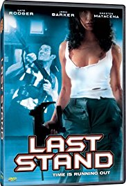 Watch Last Stand Online Free 2000 Putlocker
