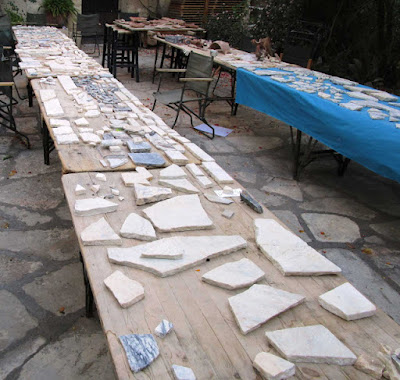 Κύπρος: Η αρχαιότερη γυάλινη φιάλη στον κόσμο