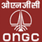 ONGC ANM NURSE GD IV VACANCY