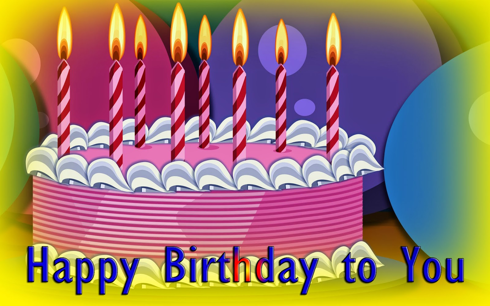 BIRTHDAY WISHES WHATSAPP VIDEO FREE DOWNLOAD Wrocawski