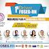 FOSEG e TV União realizam 1º Debate sobre Segurança com candidatos ao Governo do RN