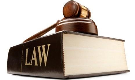 reformasi hukum tata negara