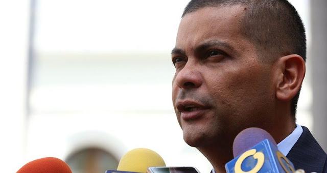 Sector comercial del Zulia deberá utilizar plantas eléctricas a partir de este lunes