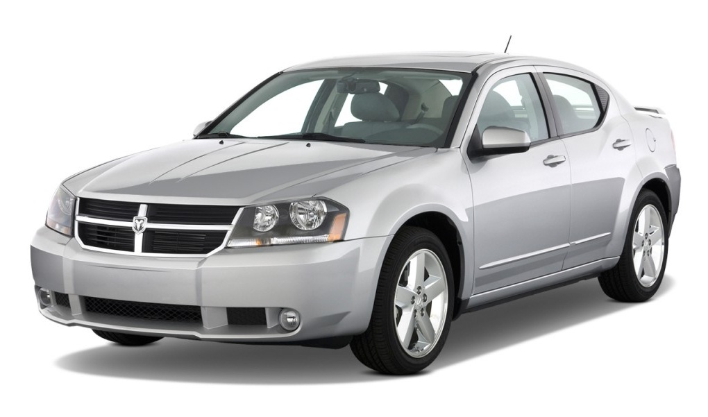 2014 dodge grand caravan repair manual pdf