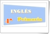 http://www.pinterest.com/alog0079/4o-primaria-ingl%C3%A9s/