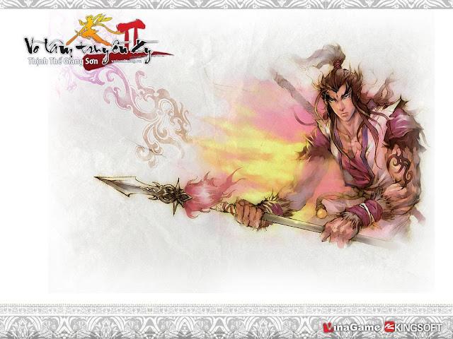 Hình Game Pubg đẹp Nhất: Hình Nền đẹp Cho điện Thoại