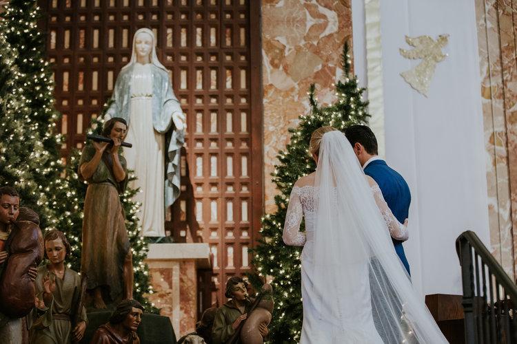 Katolicism om homosexualitet