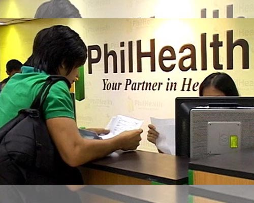 PhilHealth News and updates