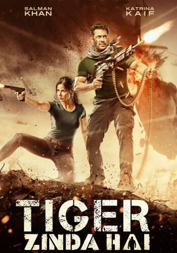 no one killed jessica full movie download 480p khatrimaza