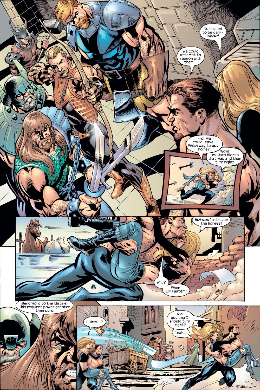 Thor (1998) Issue #69 #70 - English 15
