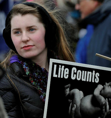 Dakota do Norte: luta pela vida pesou decisivamente nas novas boas leis