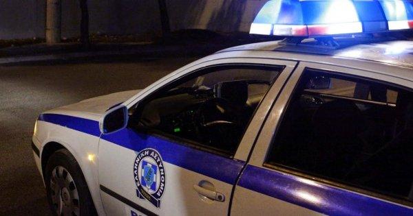 Εφιάλτης στον Πύργο: 2 κουκουλοφόροι βίασaν και λήστεψαν 65χρονη - Σοκάρει η κατάθεσή της
