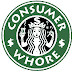 Fair Use of Copyright - Case of Parody (Starbucks Logo)