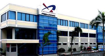 Lowongan Kerja Jobs : Driver, Senior Staff Pajak, Marketing/Sales Engineer Min SMA SMK D3 S1 PT Askara Internal